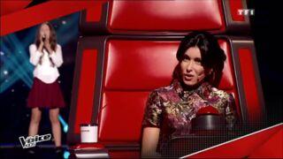 The Voice Kids : Qui sont les finalistes de la saison 2 ?