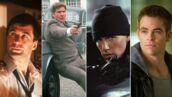 The Ryan Initiative (France 3) : Harrison Ford, Ben Affleck, Chris Pine... qui est le meilleur Jack Ryan ?
