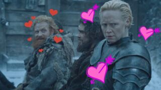 Game of Thrones : on a imaginé des spin-off
