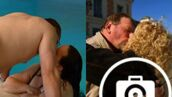 L'amour est dans le pré : Slip de bain, joggings et bisous... Le résumé LOL (29 PHOTOS)