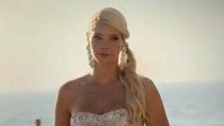 Hollywood Girls 4 : Kevin va épouser Jessie, Kamel de retour !