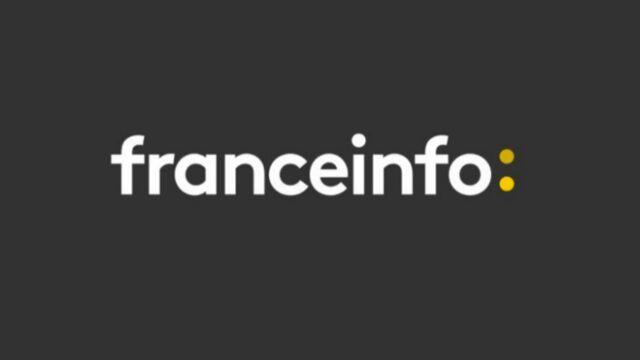 Franceinfo : la justice interdit aux journalistes de monter leurs sujets