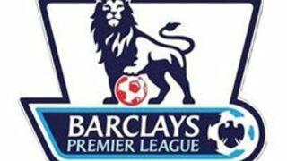 Foot anglais (35ème journée de Premier League) : Liverpool en route pour le titre ?