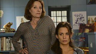 Audiences : bon démarrage pour la saison 5 de Clem sur TF1