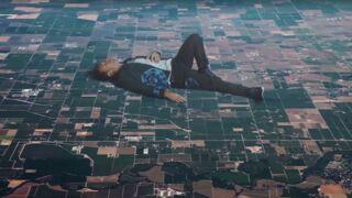 Découvrez Up & Up, le nouveau (et très beau) clip de Coldplay (VIDEO)