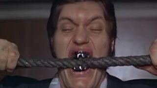 Bond 24 : Sam Mendes veut un méchant à l'ancienne !