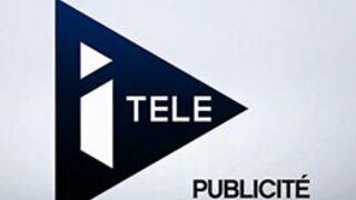 I>Télé se fait encore remonter les bretelles par le CSA!