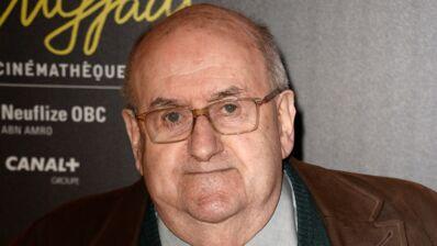 Jean Gruault, scénariste de Truffaut, est décédé