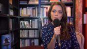 "Emma Daumas : ""La Star Academy a été une expérience bouleversante et un peu traumatisante"" (VIDEO)"