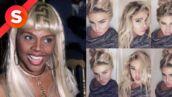 L'info Switch du jour : la rappeuse Lil' Kim, méconnaissable sur Instagram (PHOTOS)