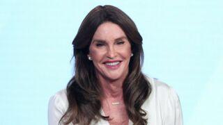"""Caitlyn Jenner (Appelez-moi Caitlyn) : """"Toute ma vie, j'ai eu cette femme qui a vécu en moi"""""""