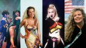 Mayte Garcia, Ophélie Winter, Madonna, Kim Basinger... Toutes les femmes de la vie de Prince (PHOTOS)