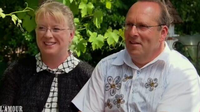 Un mariage inattendu et des grosses surprises dans L'amour est dans le pré (VIDEOS)