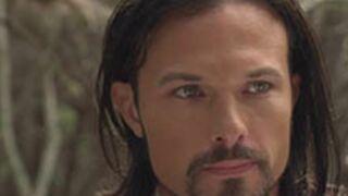 Ricardo Medina Jr., l'ex-Power Rangers soupçonné de meurtre, a été écroué