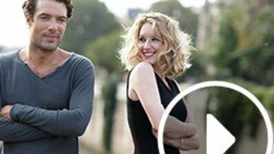 Sexy, Drôle, Chic... Les (nouveaux) couples les plus inoubliables du cinéma français