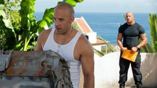 Fast & Furious 8 : Universal n'arrive pas à trouver le réalisateur du film. La faute à Vin Diesel ?