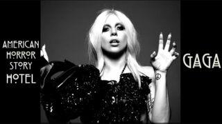 American Horror Story : Lady Gaga ne chantera pas dans la prochaine saison