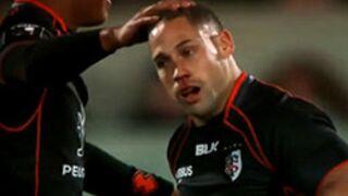 Programme TV Rugby Top 14 (J17) : Toulon-Bayonne, Castres-Toulouse, Montpellier-Bordeaux...