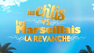 Les Ch'tis vs Les Marseillais : La revanche à Palma de Majorque