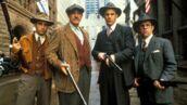 Les incorruptibles (NRJ 12)  : La véritable histoire d'Al Capone (VIDEO)
