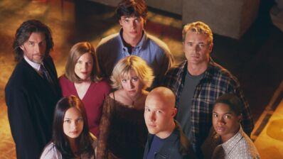 Série culte : les petits secrets de Smallville (2001-2011)