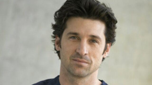 Les stars de Grey's Anatomy resignent pour deux années