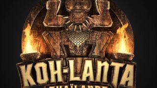 Koh-Lanta Thaïlande : on a vu le premier épisode et… c'est prometteur !