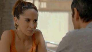 Plus belle la vie : Samia en danger ?