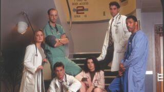 Séries cultes : les petits secrets de... Urgences (1994-2009)
