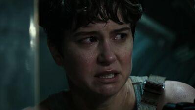 Alien Covenant : âmes sensibles s'abstenir... la nouvelle bande-annonce est TRES angoissante ! (VIDEO)