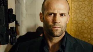 Jason Statham serait partant pour Fast and Furious 8 et Haute Tension 3