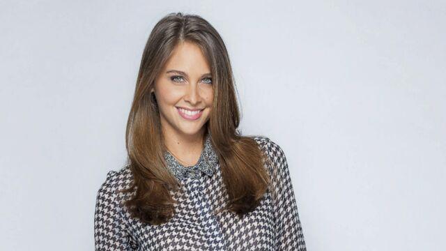 Qui est Ophélie Meunier, la nouvelle présentatrice du Tube (Canal+) ?