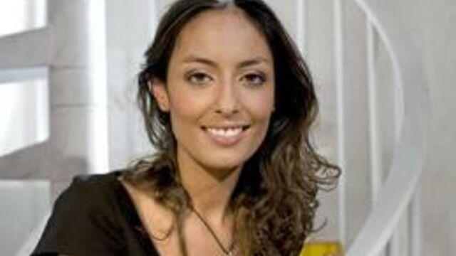 Leïla Kaddour-Boudadi, nouveau visage du week-end d'I-télé