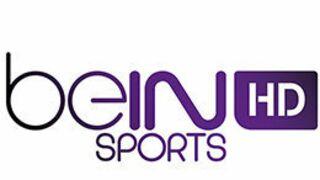 BeIN Sports a acquis les droits des Mondiaux de handball 2015 et 2017