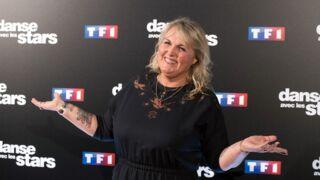 Valérie Damidot en colère contre Canteloup qui s'est moqué de son poids