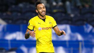 Programme TV Ligue Europa : Dortmund/Tottenham, Liverpool/Manchester United et les autres huitièmes de finale aller