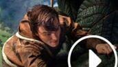 Jack le chasseur de géants : Une épopée monstre sur Ciné+ Premier