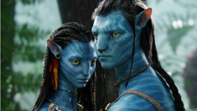 James Cameron repousse la suite d'Avatar