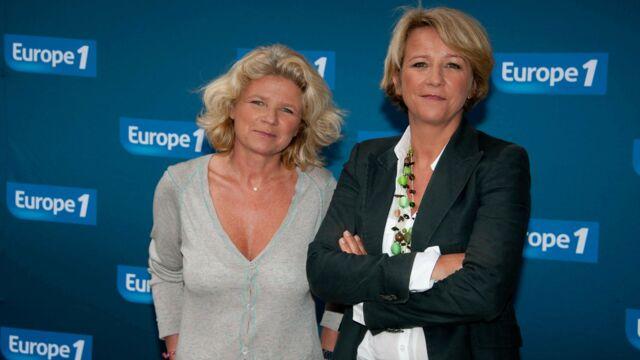 France 3 : Ariane Massenet fait son retour à la télévision avec sa soeur Béatrice