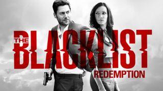 Redemption : TF1 obtient les droits du spin-off de Blacklist