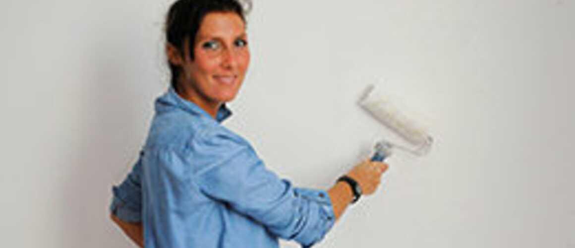 Aur lie hemar ex d coratrice de st phane plaza dans maison vendre m6 arrive sur france 2 - Maison a vendre m6 decoratrice ...