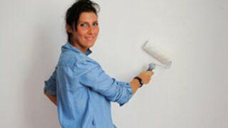Aurélie Hemar, ex-décoratrice de Stéphane Plaza dans Maison à vendre (M6) arrive sur France 2