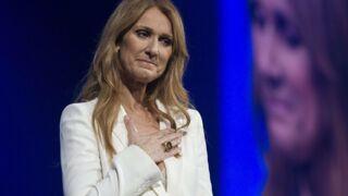 Céline Dion : écoutez Recovering, sa chanson hommage à René Angélil (AUDIO)