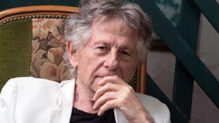 #BoycottCésar : Roman Polanski président de la 42ème cérémonie des César… Un appel au boycott lancé sur Internet