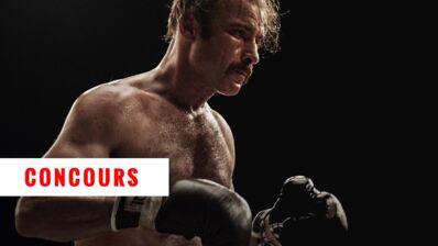 Concours : gagnez 10 places de cinéma pour aller voir Outsider !