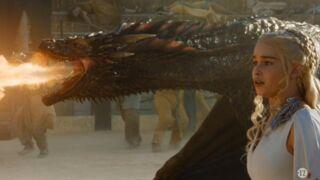Game of Thrones S05E09 : Le feu ça brûle (100% spoilers)