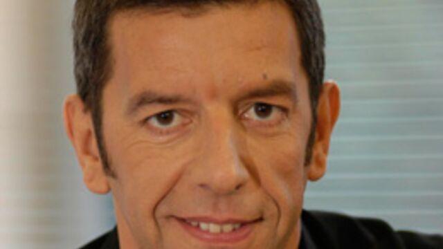 EXCLU : Michel Cymes en immersion au bloc opératoire pour France 5
