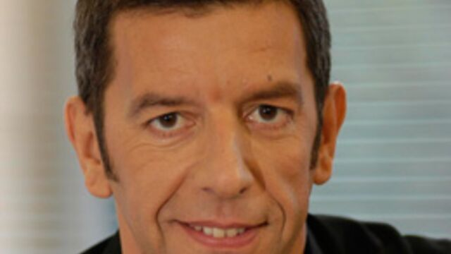 VIDEO : Quand Michel Cymes tacle Raymond Domenech