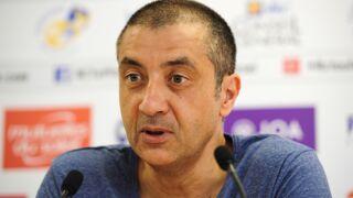 ActualiTy (France 2) : Thomas Thouroude recrute Mourad Boudjellal