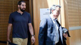 Trois mois de prison avec sursis et 30 000€ requis contre Nikola Karabatic